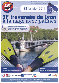 http://traverseelyon.nap.free.fr/images/affiche2011_small.jpg